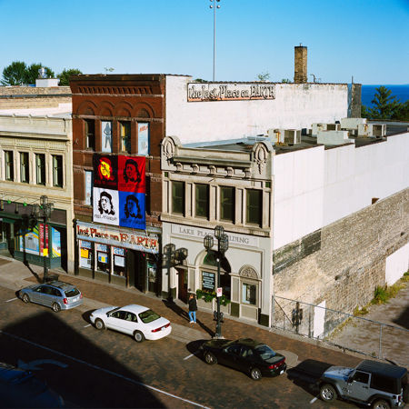 Picture for category Historical Duluth