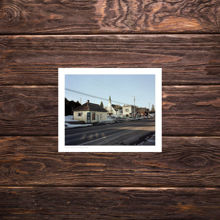 Picture of Duncan Ave - Everyday Print