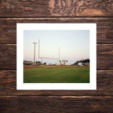 Picture of Football Field - Polka Party Edition