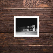 Picture of Laundromat - Everyday Print