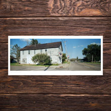 Picture of Carl's Place - Everyday Print